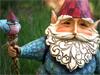 Gnome-JShore