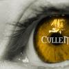 hibella: golden eyes