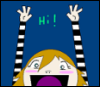 badmeow_meow userpic