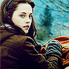 aaamy.: Twilight Bella and her Truck