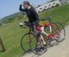 Bikes chillicothe