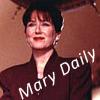 Mary_Daily