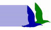 sea_line userpic