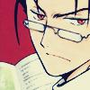 kuro glasses