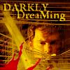 Dexter - darkly dreaming