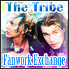 The Tribe Fanfiction Exchange Community