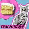 TehCake