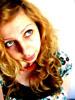 dottyflyingfox userpic