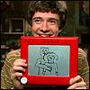 __yourbestbet__: 70's: Eric Sketch