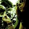 tangerinedrum userpic