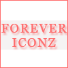 forever_icons