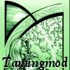 TamingMod