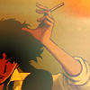 carry_the_fire userpic