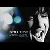 IDC; Still Alive