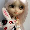 hera_and_kira userpic
