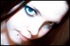 folieverte userpic