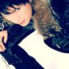 Pearl Lim: Gackt 13
