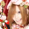 katsuki_doll userpic