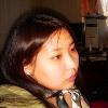 yuoi userpic
