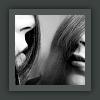 teresamaree userpic
