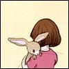 queen_lyffie userpic