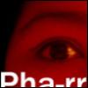 pharr userpic