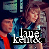 Denise: Lane and Kent