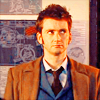 The Doctor Man