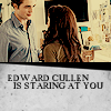 aaamy.: Twilight Edward is staring at you
