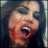 CatvonD vamp