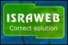 israweb userpic