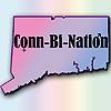 Conn-Bi-Nation