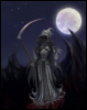darke_angel userpic