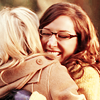 Angie: mit: jane hug