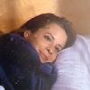 juliet316: Piper: in bed