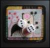 jelezkoff userpic