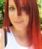 goldfishee userpic
