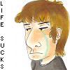 sadsean userpic