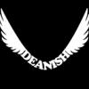 deanish