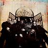 Slipknot - Band / Endings