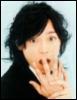 shin_ne: omana~