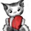 linka_kalinka userpic