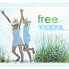 dL: free