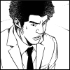 Shuichi Aizawa [userpic]