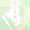 citrus_shood userpic
