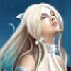 lynxksks userpic