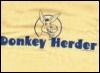 donkeyherder-poker