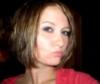 cherbear75 userpic