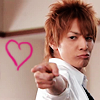 nakatsu wants YOU