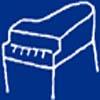 jazzsammich userpic